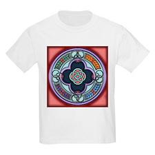 Celtic Rings T-Shirt