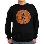Knitting Champ Sweatshirt (dark)