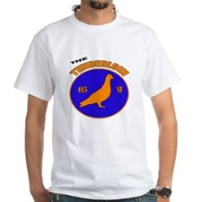 """""""The Tenderloin"""" T-Shirt"""