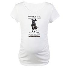 Just One Dollar - Shirt