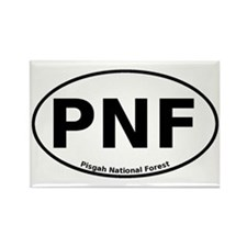 PNF Magnets