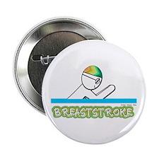 Breaststroke Button