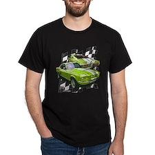 GT500 KR T-Shirt