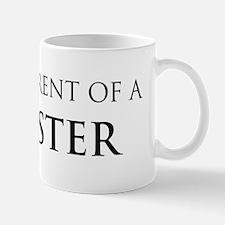 Proud Parent: Spinster Mug