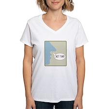 Snot Funny! Shirt