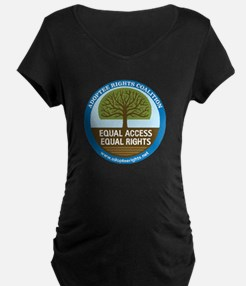 Adoptee Rights Coalition T-Shirt
