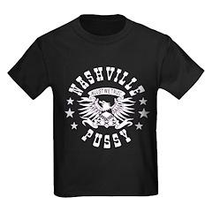 Nashville Pussy T