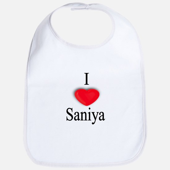 Saniya Bib