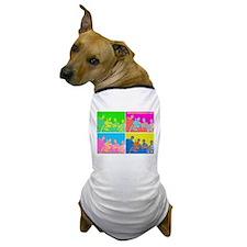 M2 - Dog T-Shirt