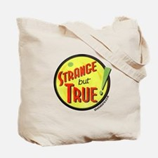 SBT Tote Bag