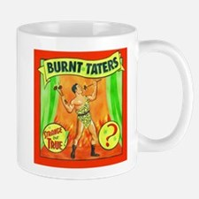 SBT Mug