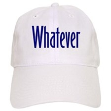 whatever t-shirts & more, funny women's t-shirts C