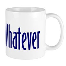 whatever t-shirts & more, funny women's t-shirts M