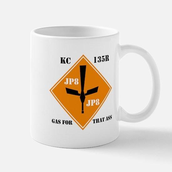 GASSASS Mugs