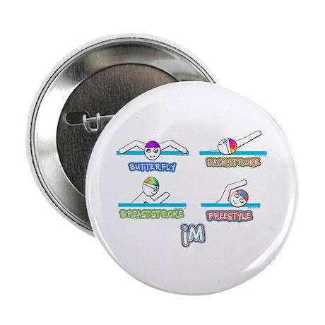 """IM 2.25"""" Button (100 pack)"""