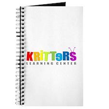 Kritters Journal