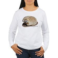 American Badger T-Shirt