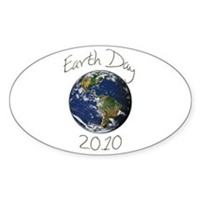Cute Mothers day 2011 Decal