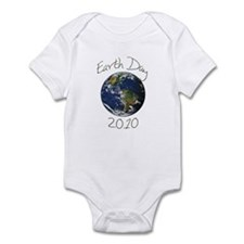 Cute Mothers day 2011 Infant Bodysuit