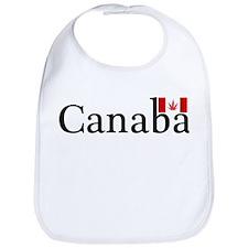 Canaba Bib