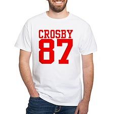 Cute Sidney Shirt