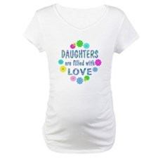 Daughter Shirt