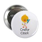 Crafty Chick 2.25