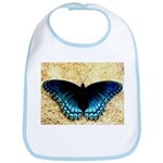 Red-Spotted Purple Limenitis Bib
