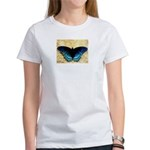 Red-Spotted Purple Limenitis Women's T-Shirt