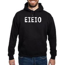 EIEIO Hoodie