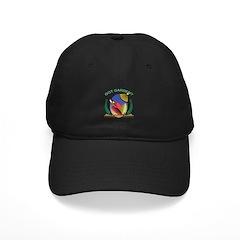 Home Gardener Baseball Hat