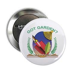 Home Gardener 2.25