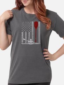 Obama Fail 2 T-Shirt