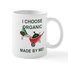 Got Garden? Mug