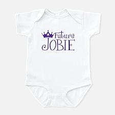Future Jobie Infant Bodysuit