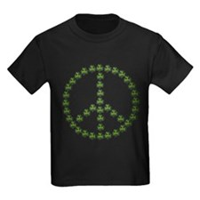Irish Peace T