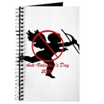 Anti-Cupid Journal