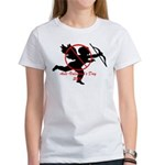 Anti-Cupid Women's T-Shirt