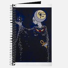 Nuit Journal