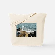 Clothing Tote Bag