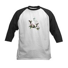 Hummingbirds Tee