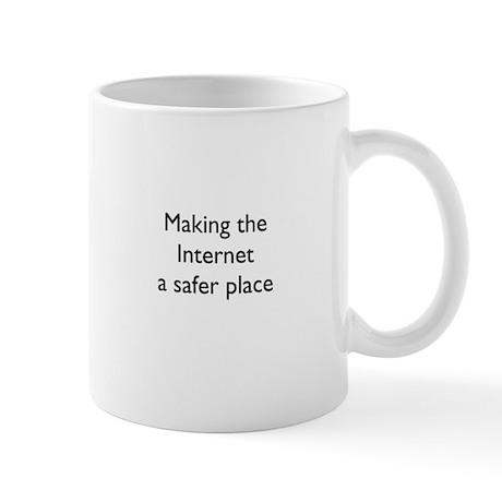 Mug 1e 300dpi Mugs