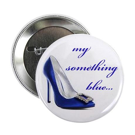 Blue Shoes Rock.