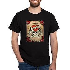 Ed Hardy T-Shirt