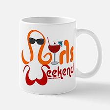 I'll Drink To That! Mug Mugs