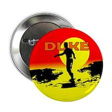 Duke Button