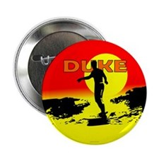 "Duke 2.25"" Button (100 pack)"