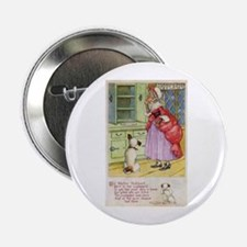 "Old Mother Hubbard, #1 2.25"" Button"