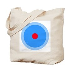 Libra Gemini Aries Tote Bag