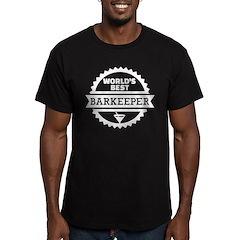 49 Hen Breeds Dog T-Shirt